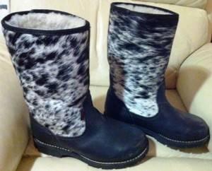 nguni boots 2