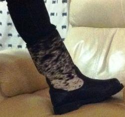 nguni boots 3