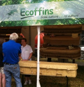 COTS SHOW JULY 2015 COFFINS 7