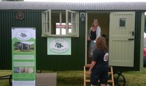 SHEPHERDS HUT WEB