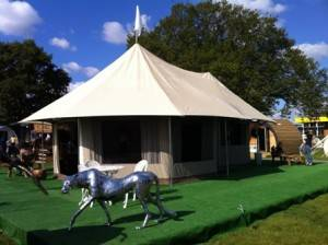 glamping show WEB 2