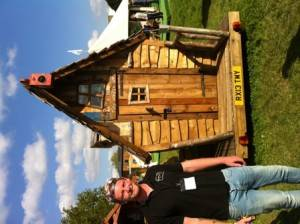 tiny house WEB glamping show 1