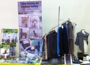 promote Alpaca not just your herd WEB