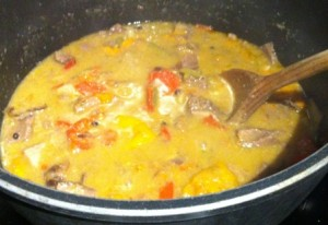 yak thai curry WEB