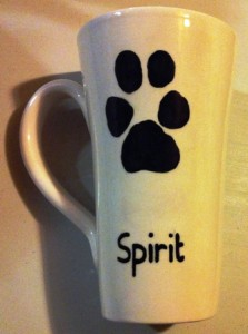 spirit mug web