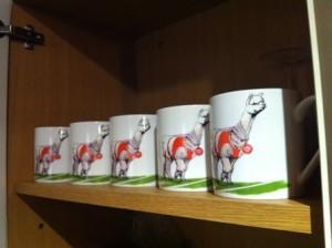 alpaca mugs 2