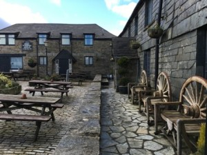 jamaica inn web