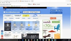6tjune WEB acc weather