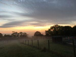 21st-oct-dawn-1