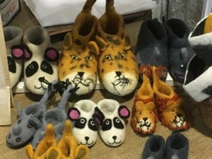 amazing-felting