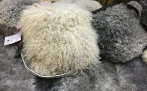 sheepskin-handbag